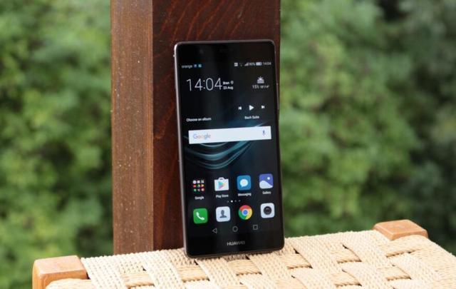 中国智能手机开始占领东南亚 主要是因为关注拍照?