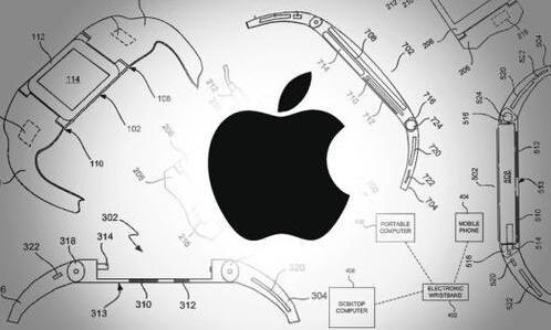 苹果股价创新高 市值全球第一超第二名30%