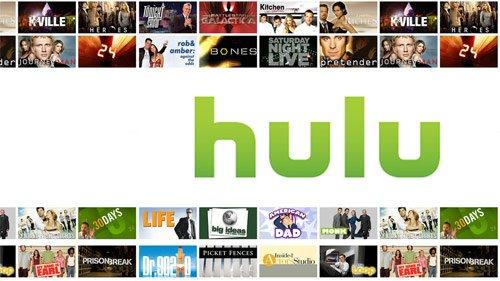 Hulu变卖交易拖拖拉拉 电视台版权移情Netflix