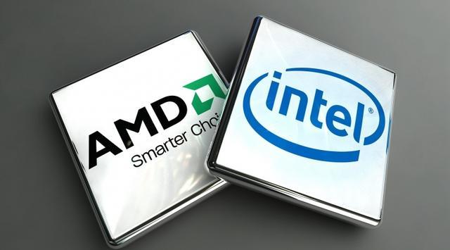 英特尔认怂牵手ARM 扩展移动芯片代工制造业务