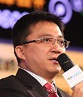 腾讯在线视频部总经理刘春宁