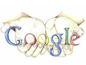 负面口碑不断 谷歌品牌形象从美国第1跌至19