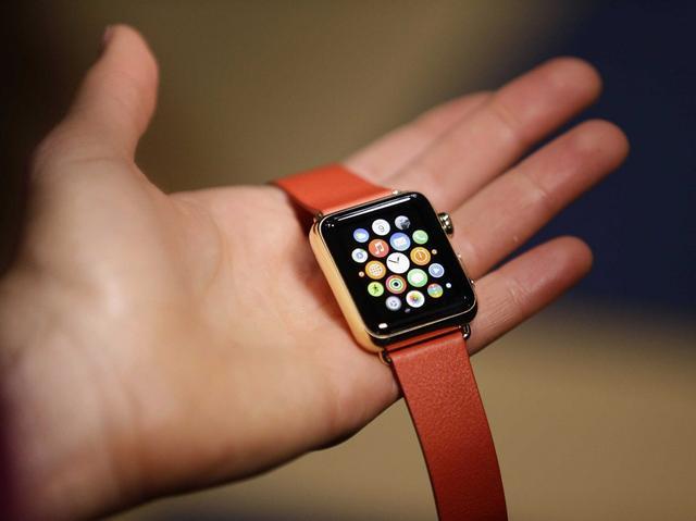 """苹果最强触笔""""出现"""":感应刚纹杏彩平台以理生成3D图二像"""