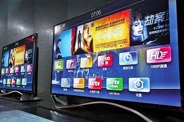小米电视、乐视电视纷纷涨价 强调性价比的互联网公司怎么了