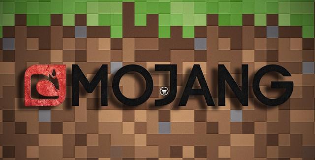 微软高管:25亿收购Mojang因有助创造灵感