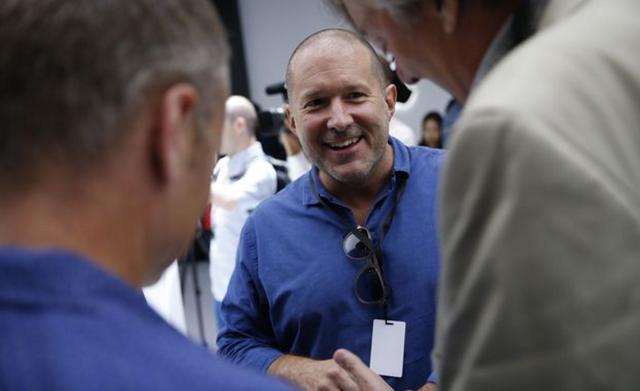 艾维:苹果研发首款iPhone时曾遇到许多技术难题 差点放弃