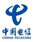 杨衡:互联网公司应斩断垃圾短信发送链条