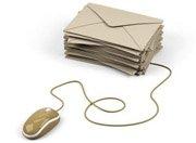 电子邮件已死?