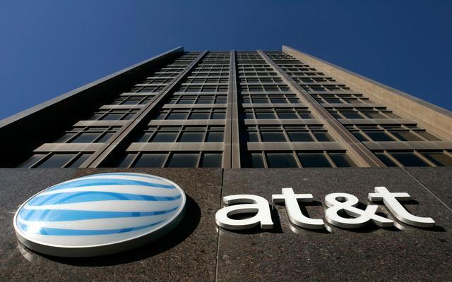 消息称AT&T将斥资850亿美元吞并时代华纳 双方已达成协议
