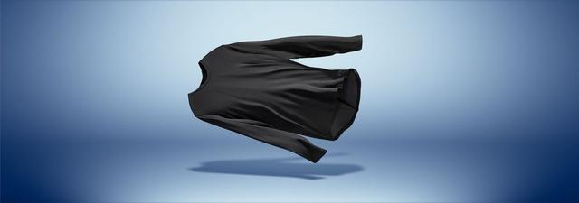 盘点今年CES上出现的6款新奇怪异的可穿戴产品