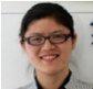 苏会燕 艾瑞高级分析师