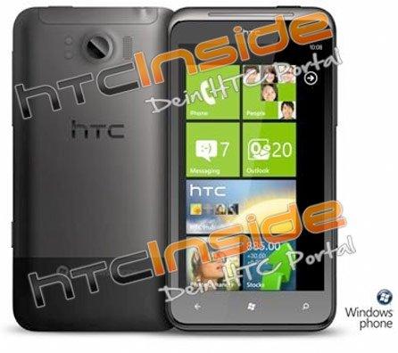 消息称微软有望提前至8月发布WP7芒果手机