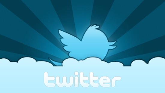 Twitter今年营收或将达到5.83亿美元