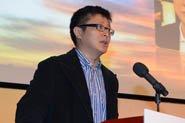 2012知识中国年度人物-张腾岳