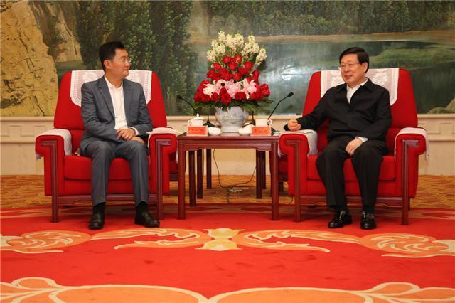 中国阵首个青手看机唱片青发行联盟诞生