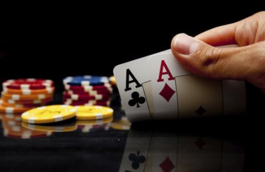 全球顶级德州扑克玩家将对抗人工智能Libratus
