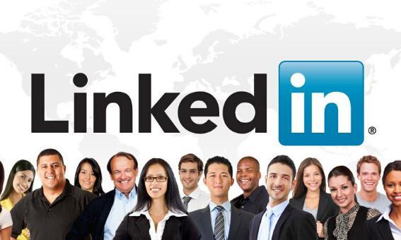 LinkedIn收购B2B营销新企Bizo 价格1.75亿美元