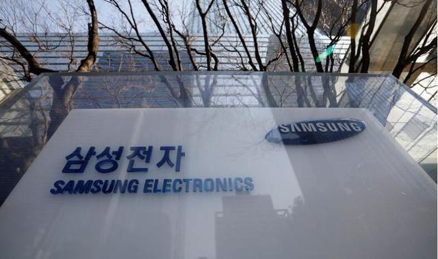 三星电子设立产品质量改进办公室 三星重工总裁负总责