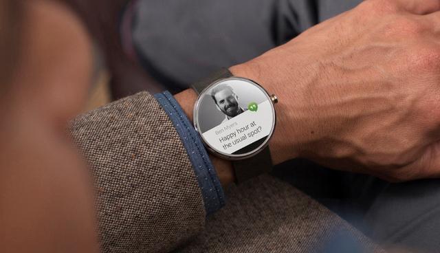 谷歌I/O大会前瞻:这11件事情最值得关注