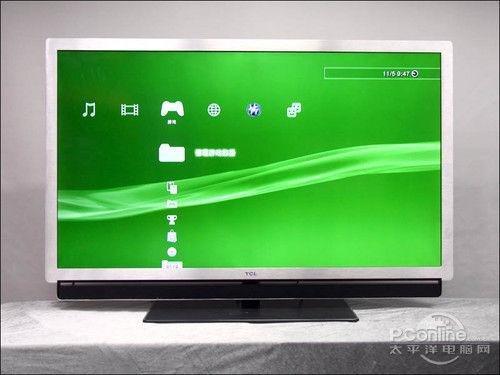 TCL互联网3D电视暴跌2000元