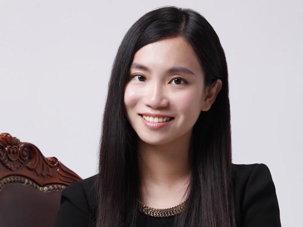 专访小饭桌CEO李晶:免费为创业者服务