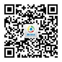 中国宽带真相调查(三):你究竟是怎么用上假宽带的?