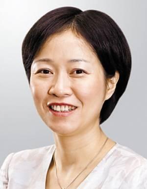 华为高管陈黎芳:中欧应携手应对网络安全挑战
