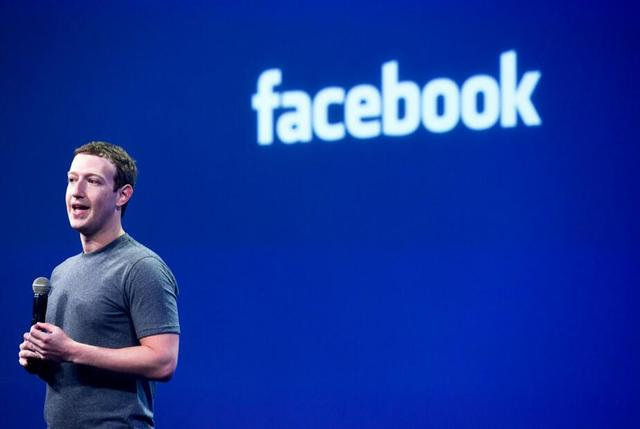 Facebook梦幻般业绩背后是向移动端的成功转型