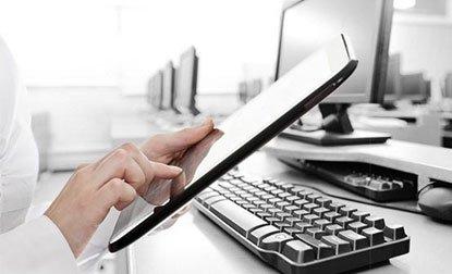Canalys:明年平板电脑占据PC市场半壁江山