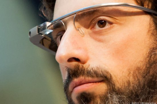 库克看衰谷歌眼镜 十大原因证明他是对的