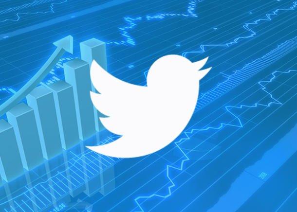 Twitter将成美第五大科技企业IPO 被指定价过高