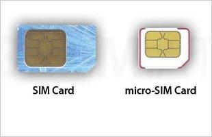 联通秘制完成iPhone4 SIM卡 本月将在浙江试点