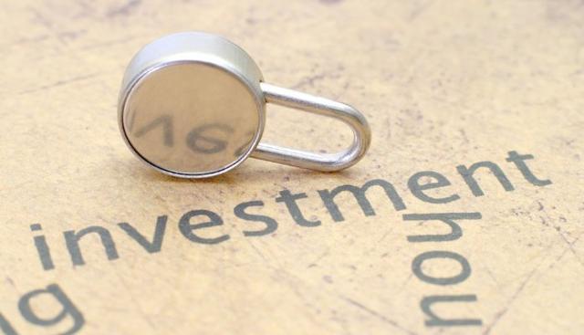 梁信军:未来十年不能错过的6大投资领域