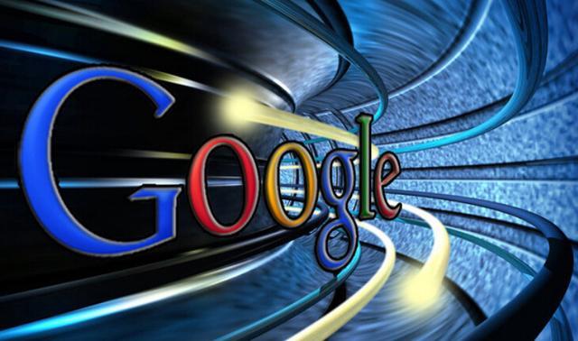 谷歌应用商店正式推出搜索广告服务