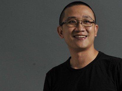 涉嫌收受厂商回扣 HTC首席设计师被正式起诉