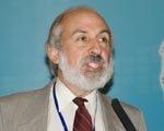 美国能源经济委员会副主席Steve Nadel