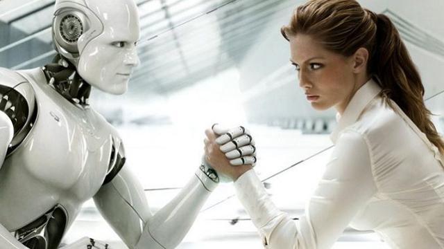互联网下半场怎么踢?将是后真相时代和虚拟现实时代