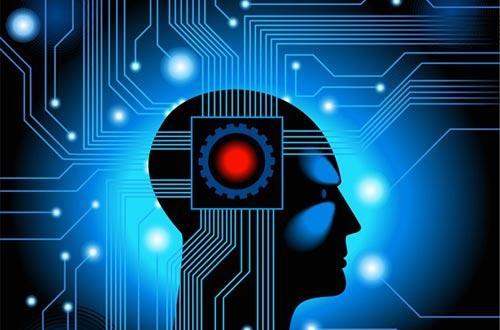 为什么人工智能(AI)如此难以预测?