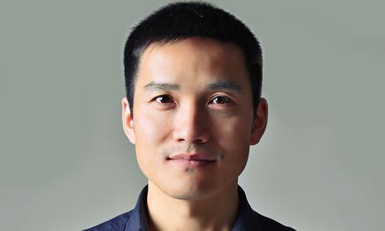 刘作虎避谈小米 或接受战略投资应对打压
