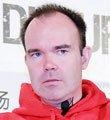 Rovio市场总经理Peter