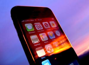 2014智能手机发展趋势猜想