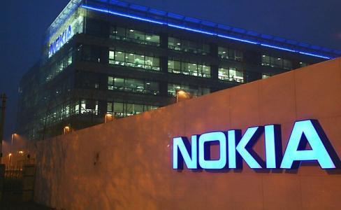 诺基亚推AI语音助手MIKA 但仅供工程师使用