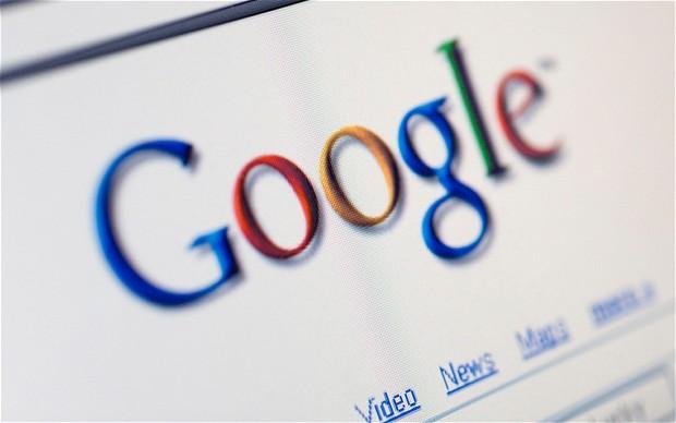 """谷歌搜索结果中可""""一键订票"""""""