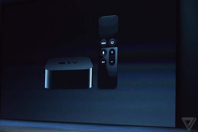 iPhone 6s国内25日开售 运营商今起接受预约