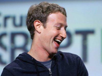 15位值得为之工作的科技CEO:LinkedIn CEO居首