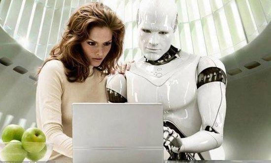 美国大学让人工智能担任助教 学生未察觉