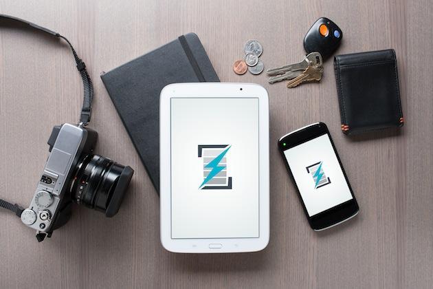 无线充电标准升级 笔记本等大型设备加入