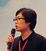 初刻CEO许晓辉:品牌应和生活方式相关联