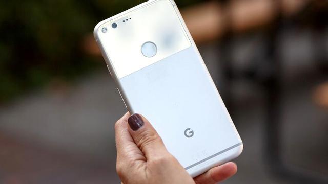 为了证明做手机不是闹着玩 谷歌把硬件库存都公布了