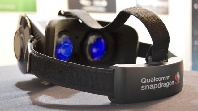 GDC大会感悟:无线VR会成为今年的标配吗?